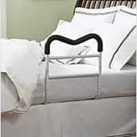 bed canes bedhandle com bedhandle com
