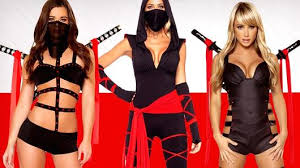 Ninja Costumes Halloween 10 Halloween Costume Ideas Men 2014