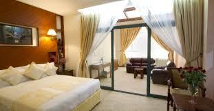 studio rooms studio rooms palace hotel arusha