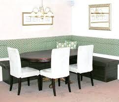 table banc cuisine banquette de table great banquette cuisine en bois faire