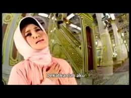 download mp3 dangdut religi terbaru walau hanya sekejap evie tamala religi youtube
