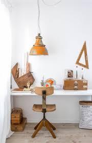 Landhaus K Henm El G Stig Die Besten 25 Industrie Stil Home Offices Ideen Auf Pinterest