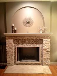 Fireplace Mantel Shelves Design Ideas by Fireplace Mantel Shelves Designs