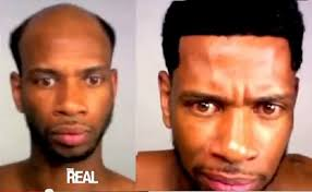 men hair weave pictures to man weave or not to man weave rolling out