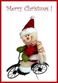 Thanksgiving Printable Greeting Cards Free Printable Christmas Cards Free Printable Greeting Cards