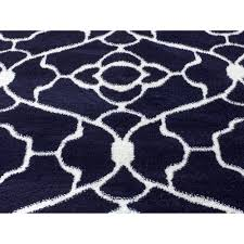 Decor And Floor by Decor Interior Design With Navy Blue Area Rug For Living Room