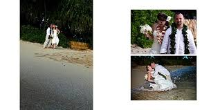 wedding photo albums 4 tips for great wedding album design