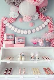 baby shower girl decorations baby shower decoration ideas corsage baby shower ideas