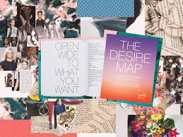 Desire Map How To Create Goals With Soul Style Meets Me