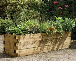 planters interesting commercial outdoor planters commercial