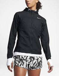 Nike Impossibly Light Jacket Women S Vancouver Running Company Inc