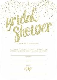bridal shower invitation templates bridal shower templates mst3k me