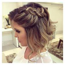 pintrest short haistyles for thin hair unique feturing beuty cre pinterest cute hairstyles for short hair