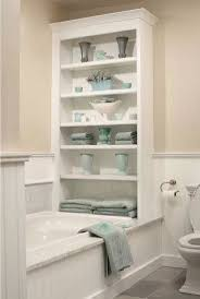 interesting small bathrooms with tub designs amazing bathtub and small bathrooms with tub