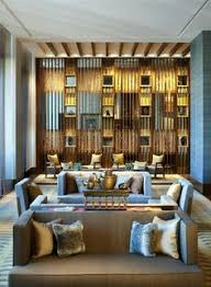 hotel interior design trends hospitality furniture hotel lobby