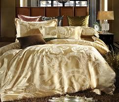 silkbedsheets