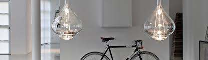 Kichler Lighting Catalogue by Robinson Lighting U0026 Bath Centre New Italian Lighting Line From