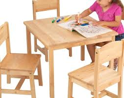 desk wonderful kid play table and chairs 13 on kids desk and