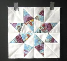 quilted ornaments favequilts