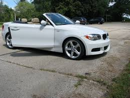 2008 bmw 135i convertible 2008 bmw 135i convertible best image gallery 12 15 and