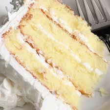 best 25 vanilla chiffon cake recipe ideas on pinterest chiffon