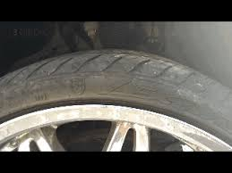 mercedes s class air suspension problems mercedes lowers drops when parked air suspension self leveling