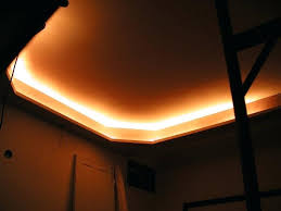 Rope Lights For Bedroom Ceiling Rope Light Designs Theteenline Org
