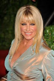 suzanne somers haircut how to cut suzanne somers 2010 vanity fair oscar party vettri net 02 suzanne