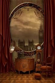 425 best steampunk furniture u0026 decor images on pinterest