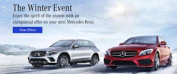 mercedes service offers mercedes of springfield mercedes dealer in chicopee ma