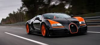 bugatti superveyron it u0027s a wrap last bugatti veyron sold motor guides
