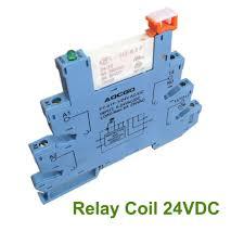 24vdc relay socket wiring diagram dolgular com