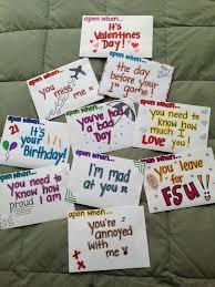 Ideas For Letters Best 25 Boyfriend Letters Ideas On Boyfriend Birthday