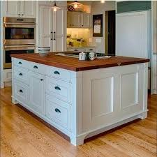 wood island tops kitchens wood tops for kitchen islands pixelkitchen co