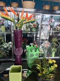 florist vancouver wa flower shops in vancouver wa flowers ideas