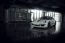 porsche fashion grey exclusive porsche 911 carerra gts rennsport reunion edition luxatic