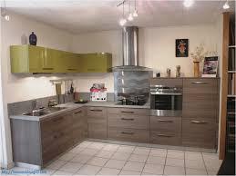 destokage cuisine destockage cuisine equipee cuisine quip e pas cher but