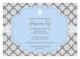 47 best baby bean images on invitation templates