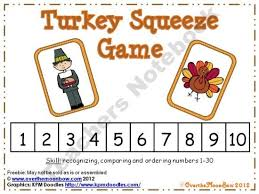 51 best thanksgiving theme in preschool images on