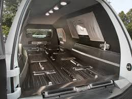 Coach Interior For Cars Vaughan Specialty Automobiles U2013 We Are Vaughan Specialty