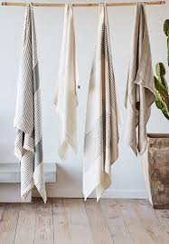 Drape Towel 54 Best Stripes Images On Pinterest Bed Linens Dusty Pink And
