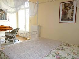 chambre d hote monistrol sur loire location de vacances gîte monistrol sur loire dans haute loire en