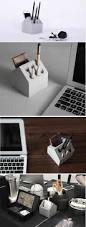 the 25 best pen holders ideas on pinterest wooden pen holder