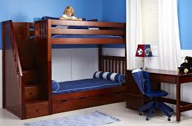 the bedroom source fostering academic success at home structuring study schedules and