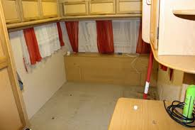 Schlafzimmerschrank Umbauen Bett Als Sofa Umbauen Carprola For
