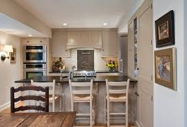 small u shaped kitchen with peninsula 6 galley kitchen with