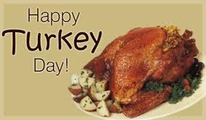 happy turkey day ecard free thanksgiving cards