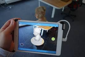 home design 3d app review uncategorized home design 3d review ipad home design 3d ipad app