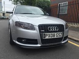 what have you done to your audi a4 b7 today page 32 audi