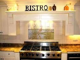 kitchen backsplash murals fabulous backsplash tile mural pictures rals for kitchen and kitchen